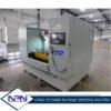 Máy rút đinh tán CNC TB-SK-3