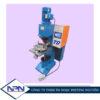 Máy rút đinh tán CNC dạng bàn xoay TB-LJM12