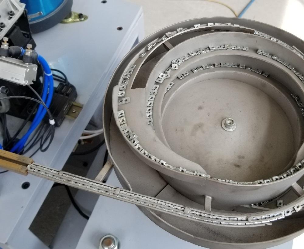 Máy vặn vít tự động cho máy giặt