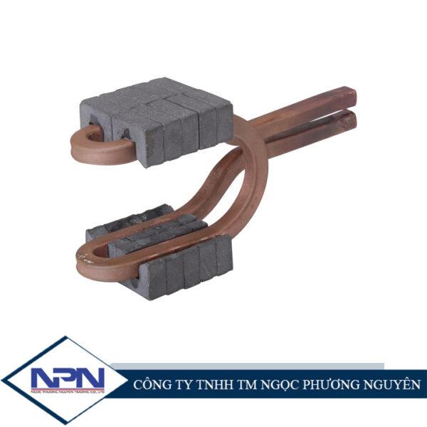 Cuộn dây điện tử cho máy sưởi ấm LHC-006