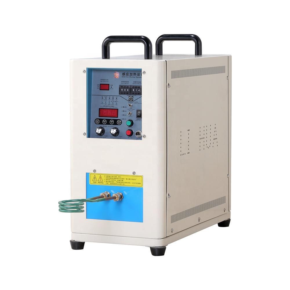 Bảng điều khiển PCB cho máy gia nhiệt cảm ứng