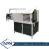 Máy xử lý nhiệt cảm ứng cho phụ tùng máy kéo