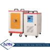 Máy gia nhiệt cảm ứng tần số caoLH-100AB