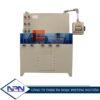 Máy gia nhiệt cứng cảm ứng tần số cao cho đường sắt
