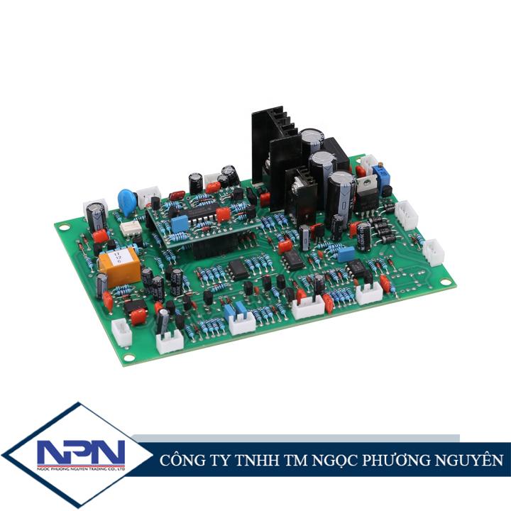 Bảng mạch chính bo mạch chủ cho máy gia nhiệt cảm ứng