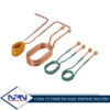 Cuộn dây cảm ứng điện từ tùy chỉnh