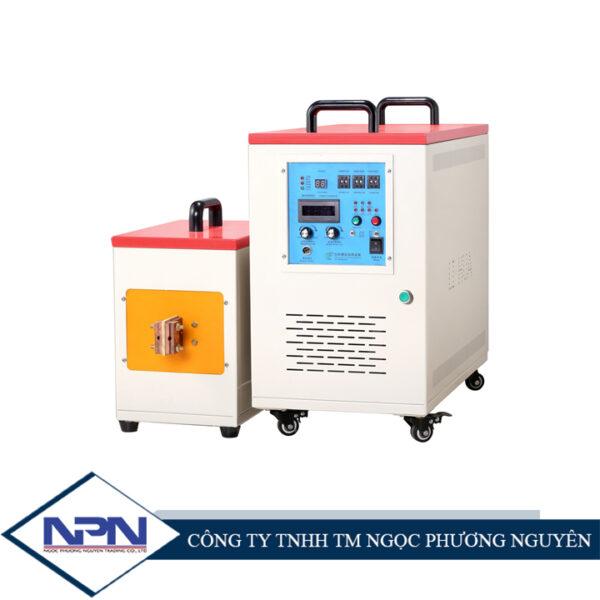 Máy gia nhiệt cảm ứng LHM2-60AB