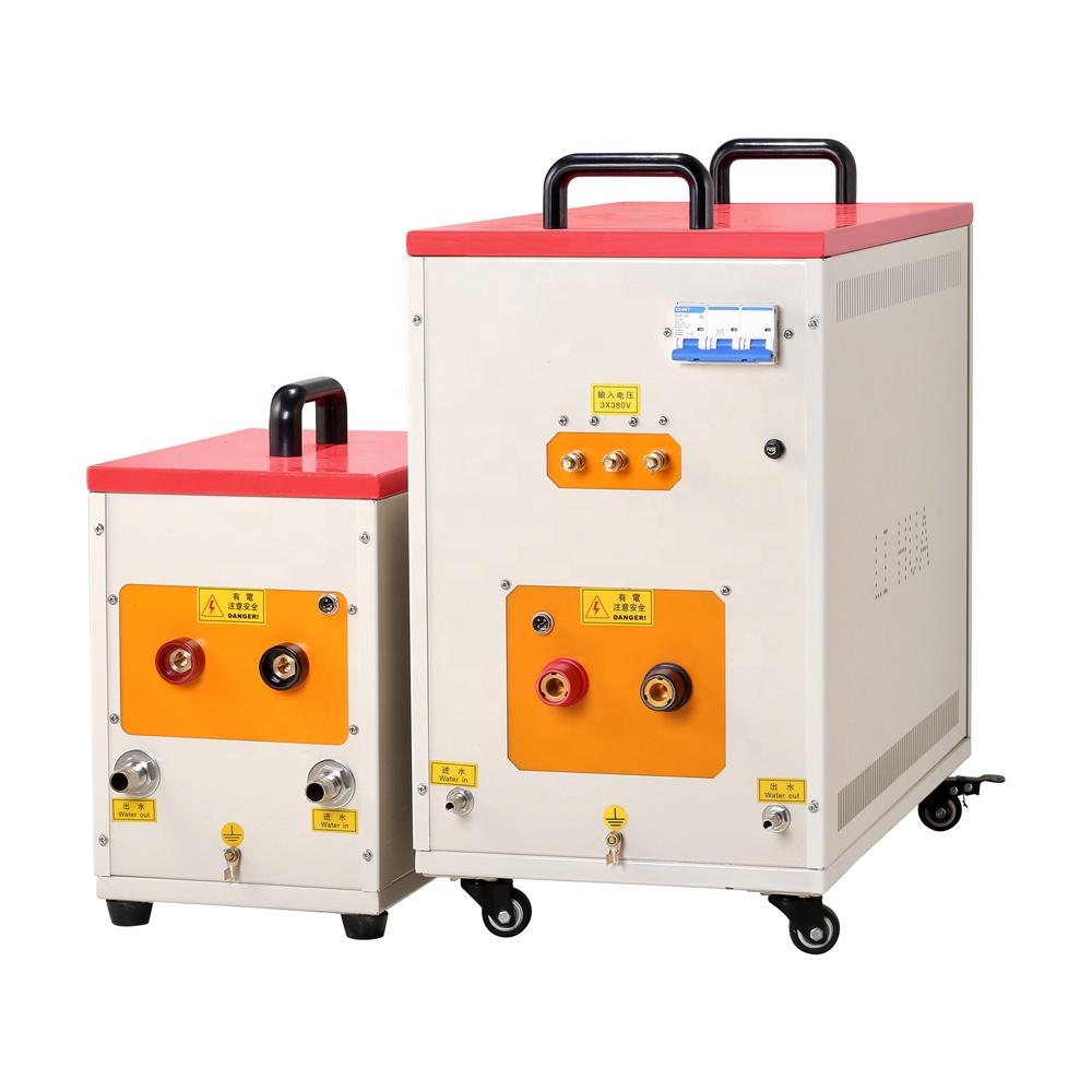 Máy gia nhiệt cảm ứng LHM2-40AB